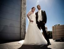 wedding-photographer-denmark-052