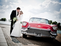 wedding-photographer-denmark-055