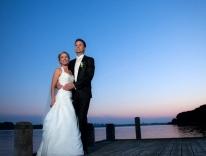 wedding-photographer-denmark-056