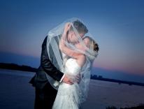 wedding-photographer-denmark-057