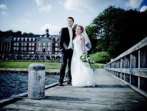 wedding-photographer-denmark-058