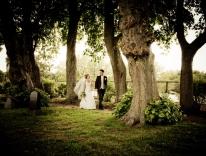 wedding-photographer-denmark-059