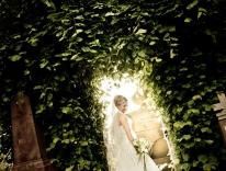 wedding-photographer-denmark-061