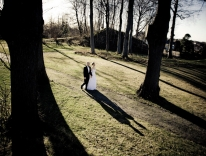 wedding-photographer-denmark-062