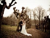 wedding-photographer-denmark-063