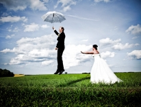 wedding-photographer-denmark-064