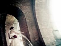 wedding-photographer-denmark-065