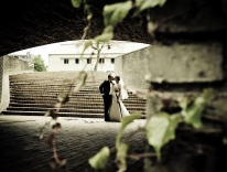 wedding-photographer-denmark-066