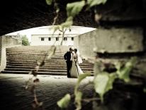 wedding-photographer-denmark-066