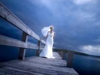 wedding-photographer-denmark-067