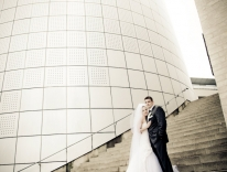 wedding-photographer-denmark-068