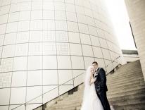 wedding-photographer-denmark-068