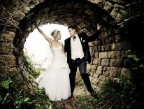 wedding-photographer-denmark-069
