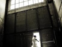 wedding-photographer-denmark-070