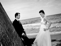 wedding-photographer-denmark-071
