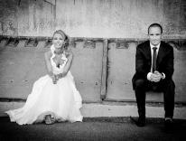 wedding-photographer-denmark-072
