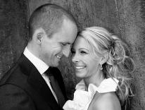wedding-photographer-denmark-073