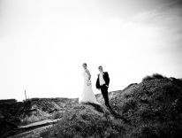wedding-photographer-denmark-074