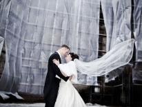 wedding-photographer-denmark-076