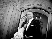 wedding-photographer-denmark-077