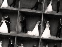 wedding-photographer-denmark-079