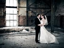 wedding-photographer-denmark-080