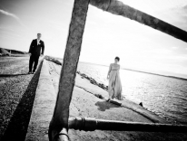 wedding-photographer-denmark-083