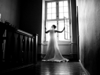 wedding-photographer-denmark-084
