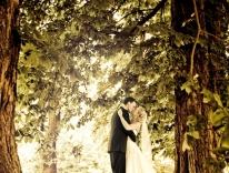 wedding-photographer-denmark-085