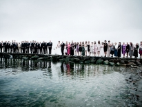 wedding-photographer-denmark-086