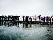 wedding-photographer-denmark-086