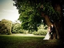 wedding-photographer-denmark-087