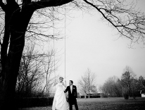 wedding-photographer-denmark-089