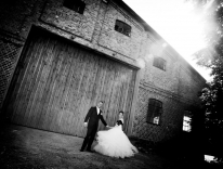 wedding-photographer-denmark-091