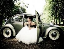 wedding-photographer-denmark-092