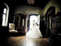 wedding-photographer-denmark-093
