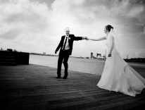 wedding-photographer-denmark-095