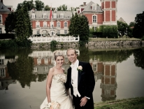 wedding-photographer-denmark-096