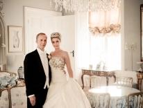 wedding-photographer-denmark-097