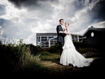 wedding-photographer-denmark-098