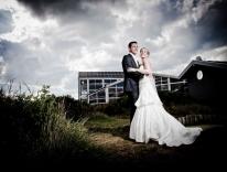 wedding-photographer-denmark-098