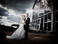wedding-photographer-denmark-099