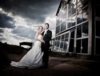 wedding-photographer-denmark-099