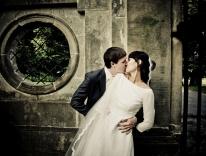 wedding-photographer-denmark-100