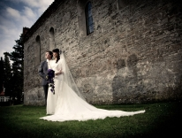 wedding-photographer-denmark-102