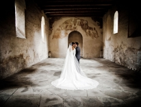 wedding-photographer-denmark-103