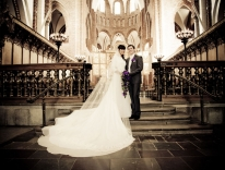 wedding-photographer-denmark-104