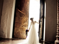 wedding-photographer-denmark-105