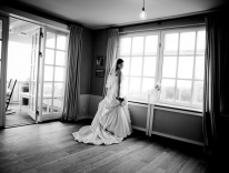 wedding-photographer-denmark-106
