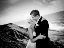 wedding-photographer-denmark-107